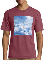 Vans Short-Sleeve Sunny Sky T-Shirt