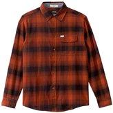 Matix Clothing Company Men's Sleepy Long Sleeve Flannel 8135374