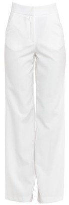 ACTUALEE Casual trouser