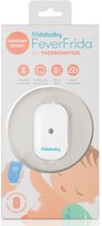 Fridababy 'Feverfrida - The Thermonitor' Bluetooth Thermometer
