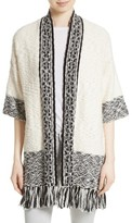 Joie Women's Sidony Kimono Cardigan