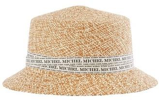 Maison Michel Arsene hat
