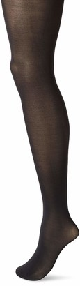 Motherhood Maternity Women's Maternity Opaque Compression Tights
