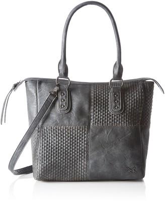 Sansibar Women SA-1260-SB_STONE Handbag