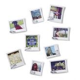 Umbra Postal Frame Set