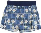 MonnaLisa Shorts - Item 36982331