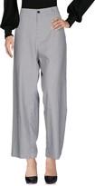 Barena Casual pants - Item 13065939