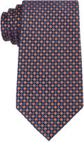 MICHAEL Michael Kors Men's Pop Square Tie