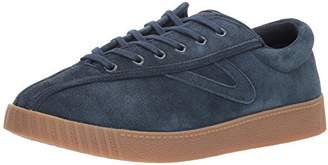 Tretorn Men's NYLITE16PLUS Sneaker
