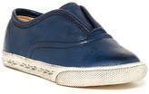 Frye Chambers Slip-On Shoe (Baby & Toddler)