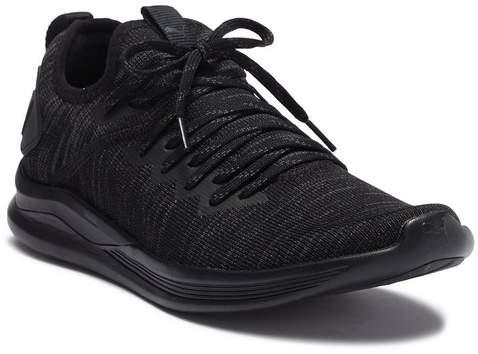 new concept 88a7f 115e5 Ignite Flash Evoknit Sneaker