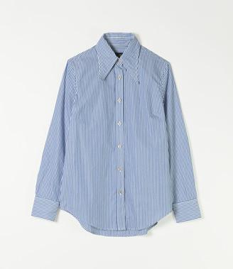 Vivienne Westwood New Classic Shirt Blue/White