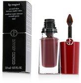Giorgio Armani Lip Magnet Second Skin Intense Matte Color - # 600 Front-Row 3.9ml