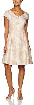 Vera Mont Women's 28/31 Dress