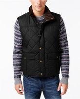 Barbour Men's Boxley Gilet Outerwear Vest