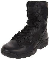 """Bates Footwear 5.11 Mens Taclite 8"""" Side Zip Boot"""
