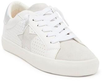Madden-Girl Believe Sneaker