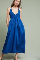 Lacausa Audra Dress