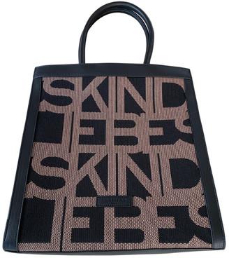 Liebeskind Berlin Multicolour Leather Handbags