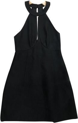 Derek Lam Black Dress for Women