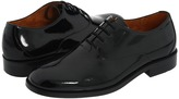 Florsheim Kingston Tuxedo Oxford Men's Dress Flat Shoes
