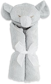 Angel Dear Elephant Blankie