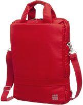 Moleskine Work Bags