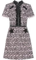 Giamba Knitted Dress
