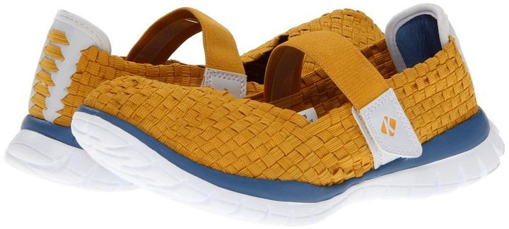 Khombu Sydney (Black) - Footwear