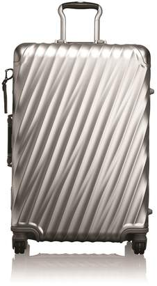 Tumi 19 Degree Aluminium Short Trip Case (66cm)