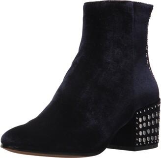 Dolce Vita Women's Mazey Ankle Boot