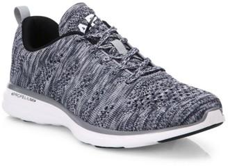 Athletic Propulsion Labs Women's TechLoom Pro Sneakers