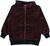 Sonia Rykiel Sweatshirts - Item 12061467