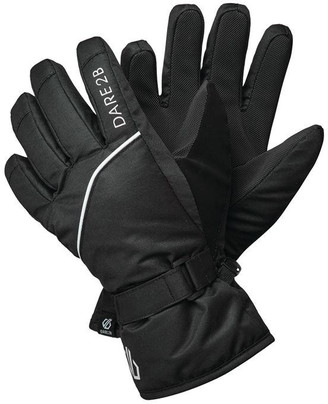 Dare 2b Dare2B Mischievous II Water Repellent Ski Gloves