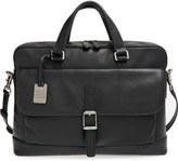 Frye 'Oliver' Leather Briefcase