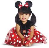 Disguise My First Disney Red Minnie Costume