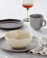 Hotel Collection Modern Dinnerware, Created for Macy's