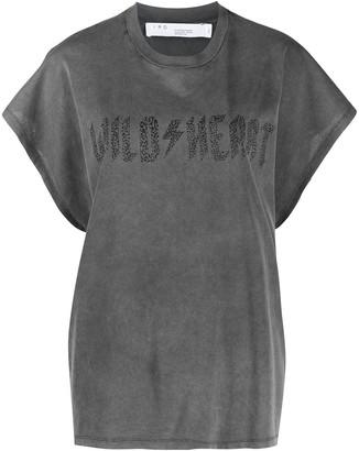 IRO Wilde T-shirt