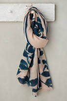 Anthropologie Roselina Scarf