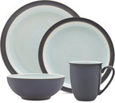 Denby 4-Pc. Peveril Blend Dinnerware Set