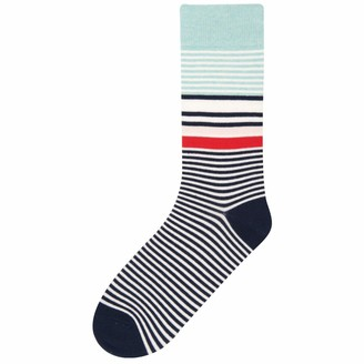 Original Penguin Balmy Stripe Sock