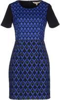 Yumi YUMI' Short dresses - Item 34546994