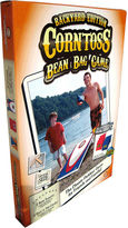DRIVEWAY GAMES Driveway Games 10-pc. Bean Bag Toss
