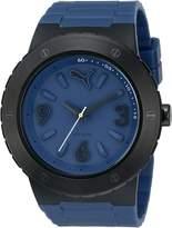 "Puma Men's PU103331003 ""Blast"" Watch"