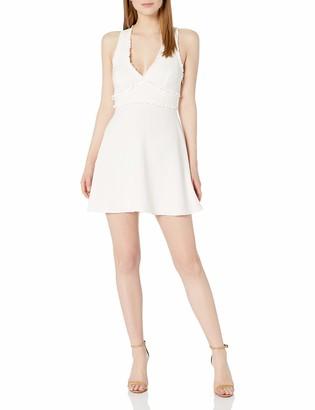 LIKELY Women's Knolls Dress