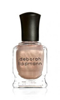 Deborah Lippmann Nail Lacquer – Diamonds and Pearls