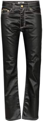 Eytys Cypress Tar straight-leg jeans