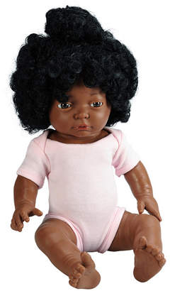 Learning Resources Educational Insights Baby Bijoux African Girl Doll