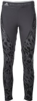 adidas by Stella McCartney Run long leggings
