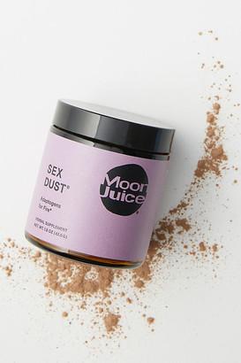 Moon Juice Sex Dust By in Purple Size ALL